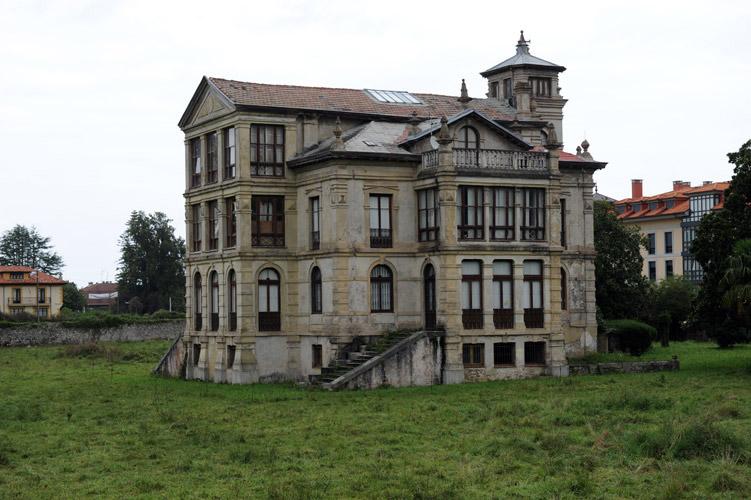 Waisenhaus